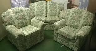 Sofa Disposal New Milton Chair Disposal New Milton New Forest - Sofa disposal